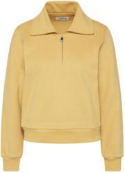 Sweatshirt ´Reilly´