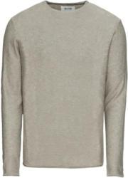Pullover ´PALDIN´