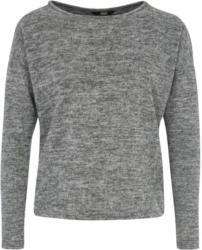 Leichter Pullover ´Onlelcos Rori´