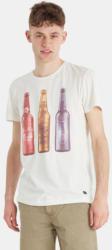Blend Print-Shirt