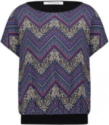 Betty Barclay Blusenshirt mit Print