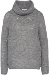 Pullover ´PCJONAH´
