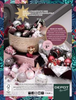 Weihnachtsdeko Aktuelle Angebote In Nordhorn Marktjagd