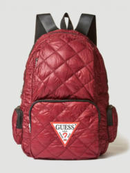 Guess Daypack