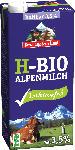 dm-drogerie markt Berchtesgadener Land Milch, haltbare Alpenmilch, 3,5% Fett, laktosefrei