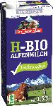 dm-drogerie markt Berchtesgadener Land Milch, haltbare Alpenmilch, 1,5% Fett, laktosefrei