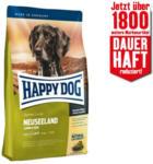 Fressnapf Happy Dog Sensible Neuseeland - bis 28.02.2019
