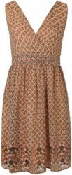 Ärmelloses Kleid ´Vmnabia´