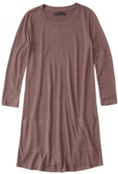 Kleid ´RO COZY SWING W/ POCKETS´