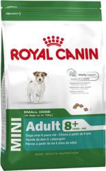 Royal Canin Mini Mature 2kg