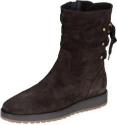Boots ´Rita´