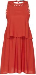 Kleid in Layer-Optik ´VIRosaly´