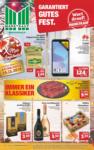 Marktkauf Wochen Angebote - bis 24.12.2018