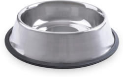 Freezack Hundenapf Anti Skid Bowl 250ml