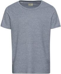 T-Shirt ´SHHPETE SS O-NECK TEE´