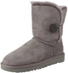 Boots ´Bailey Button II´