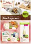 denn's Biomarkt Denn's Handzettel KW 51-52 - bis 08.01.2019
