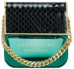 Marionnaud Marc Jacobs Decadence Eau de Parfum - bis 21.06.2019