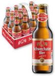 PENNY Markt Schwechater Bier - bis 26.02.2020