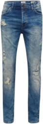 Slim fit Jeans ´Onsloom´