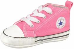 Converse Sneaker »Chuck Taylor All Star First Star«