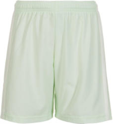 adidas Performance Shorts »Condivo 18«