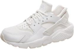 Nike Sportswear Sneaker »Air Huarache Se«