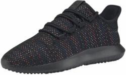 adidas Originals Sneaker »Tubular Shadow CK«