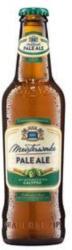 ZIPFER Meisterwerke Pale Ale