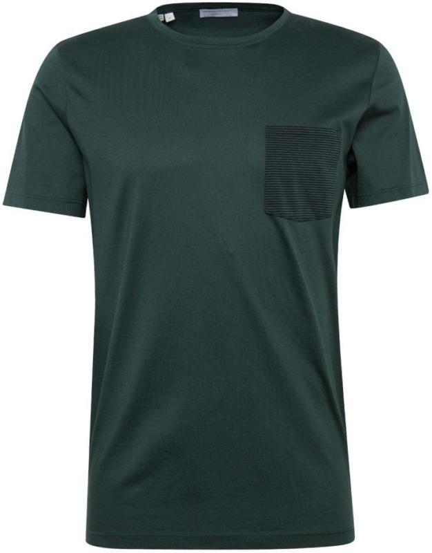T-Shirt ´SHDDAMEK SS O-NECK TEE´