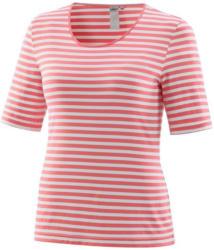 Joy Sportswear T-Shirt »ALLISON«