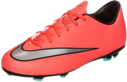 Nike Mercurial Victory V FG Fußballschuh Kinder