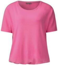 Weiches Shirt Gunja