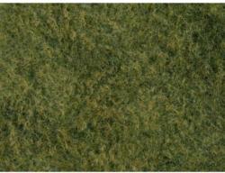 Foliage Wildgras NOCH 07280 Hell-Grün