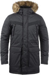 Jack & Jones Parka »Wind«