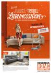 Hesebeck Home Company Unsere JUBELTRUBEL- Lieblingsstücke - bis 31.01.2019