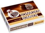 Extra Nah&Frisch Markt Gierlinger Gerhard e.U. Niemetz Schwedenbomben - bis 25.02.2020