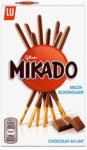 Extra Nah&Frisch Markt Gierlinger Gerhard e.U. Mikado - bis 25.02.2020