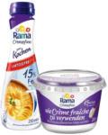 Nah&Frisch - Kastner Rama Cremefine - bis 18.02.2020