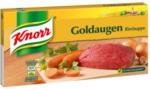 Nah&Frisch Reichart Ernestine Knorr Goldaugen - bis 04.02.2020