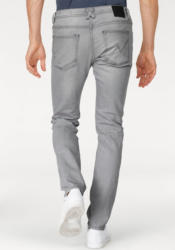 Tom Tailor Denim Slim-fit-Jeans »SLIM AEDAN«