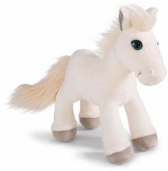 NICI Plüschtier, »Pferd Cloudhopper, stehend, 35 cm«