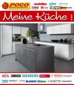 Küchenangebote