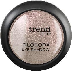 trend IT UP Lidschatten Glorora Eye Shadow 010