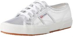 Sneaker ´2750-Cotmetu´