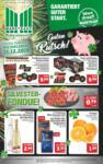 Marktkauf Wochen Angebote - bis 31.12.2018