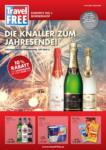Travel FREE Wochen Angebote - bis 03.01.2019
