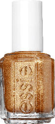 essie Nagellack 575 Cant stop her in Copper