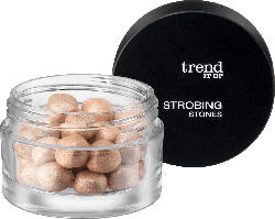 trend IT UP Highlighter Puder Strobing Stones 020