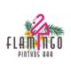 Café Bar Flamingo